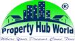 propertyhubworld