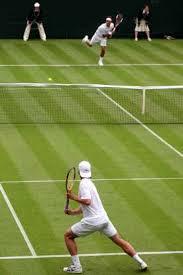 Lown Tennis