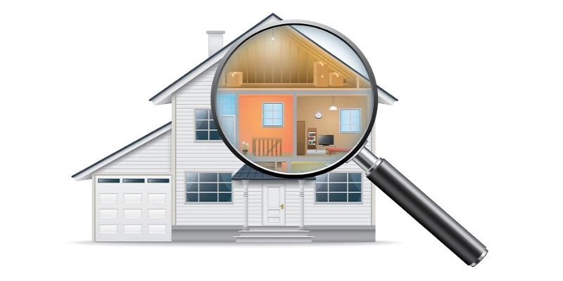 Home Inspection: Things You Must Know - Propertyhubworld.com Blogs