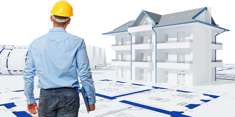 Information that will change the way you approach building contractor in Bangalore