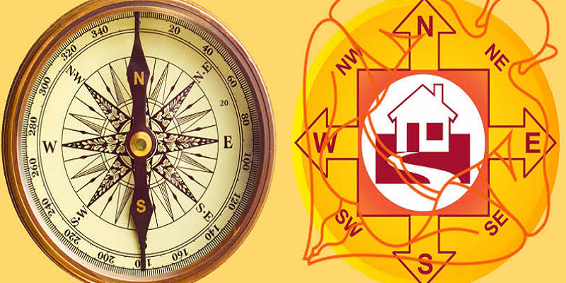 Roles of Vastu consultants in India