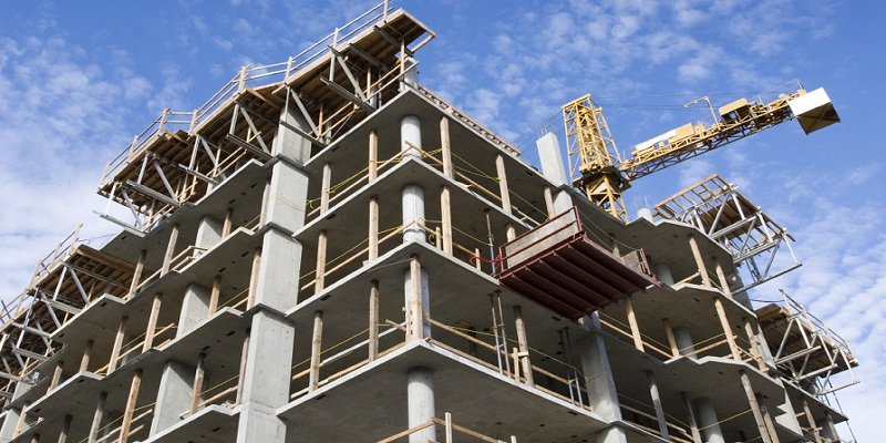 How can the cost of construction be reduced without compromising on quality?