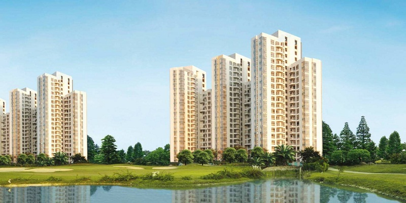 Tips for Finding the Best Property to Purchase in Greater Noida Area