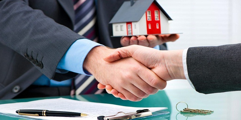 7 Must Require Legal Documents While Buying Property