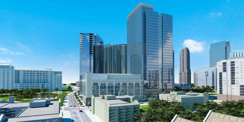Important points to consider before investing in Noida Real Estate