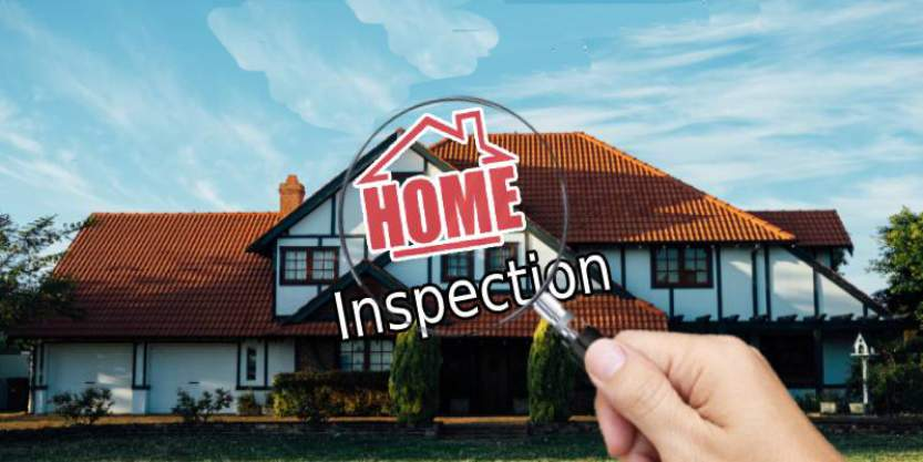 Why You Need To Get Home Inspection Services?