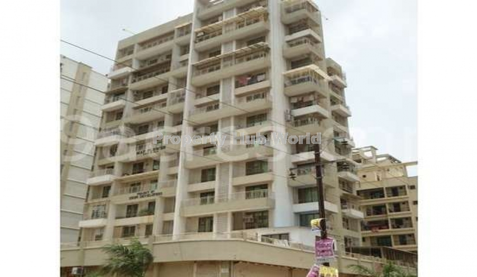 2 bhk for resale