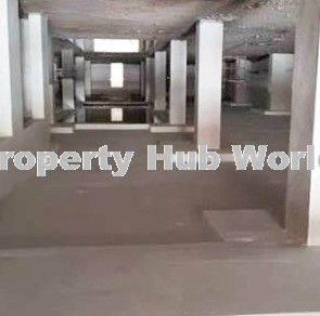 Office space, Shop in Dwarika City Centre (Biggest mall of) Muzaffarpur, Bihar