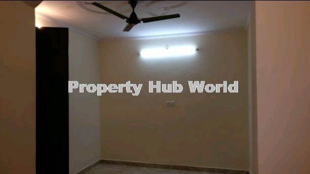 2bhk flat for rent in Mahipalpur