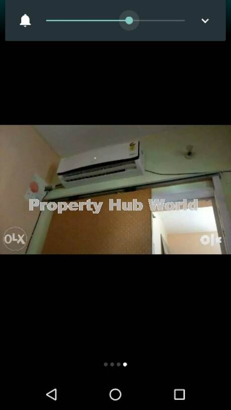 Rent out Fully Furnished flat  at Dwarka Sec 19