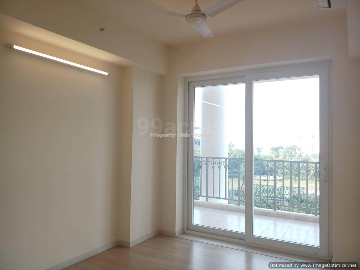 FOR SALE 3BHK 11500000
