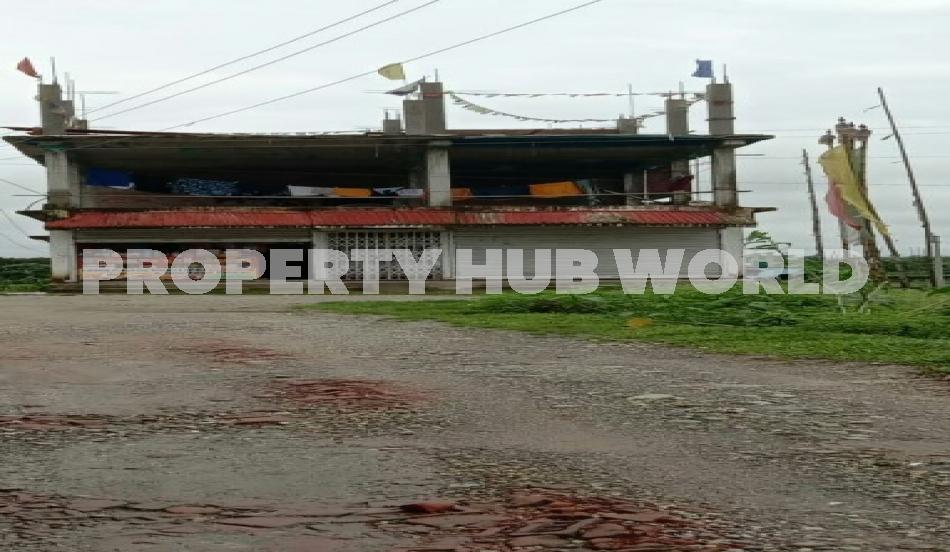 property in Siliguri