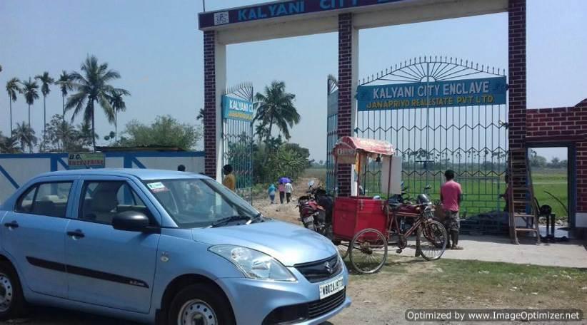 property in Kolkata