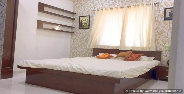 3Bhk Brand new Flat for sale at prime Location Mannagudda Mangalore in Mangaluru