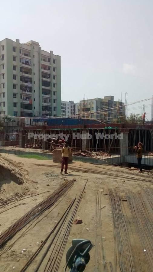 3 Bhk Flat for sale in Main Khagaul road Patna