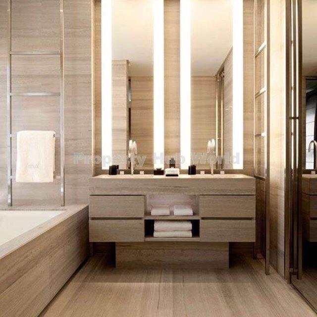 1 Kanal Brand New Triple Storey House   Sector 6, M.D.C Panchkula   Lift   Stilt Parking   12 BHK   Modern Exterior & Interiors