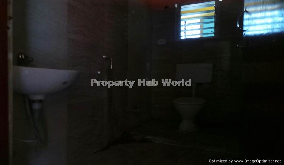 2 BHK House Sale in Radhanagar Road, Asansol,