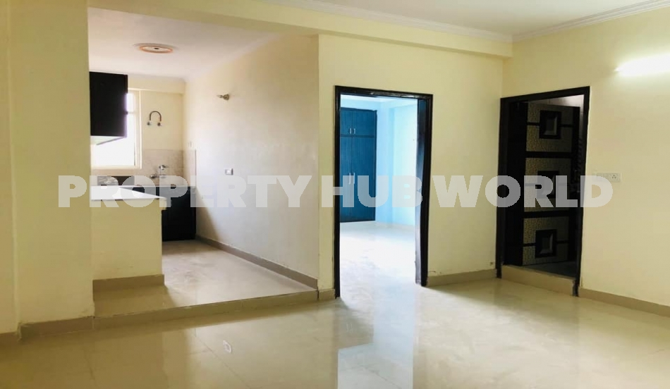 3bhk flat for rent in chattarpur no brokerage
