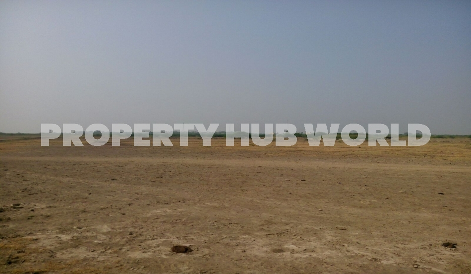 Residential Plots Available For Sale At Dholera, ABCD Greens 1