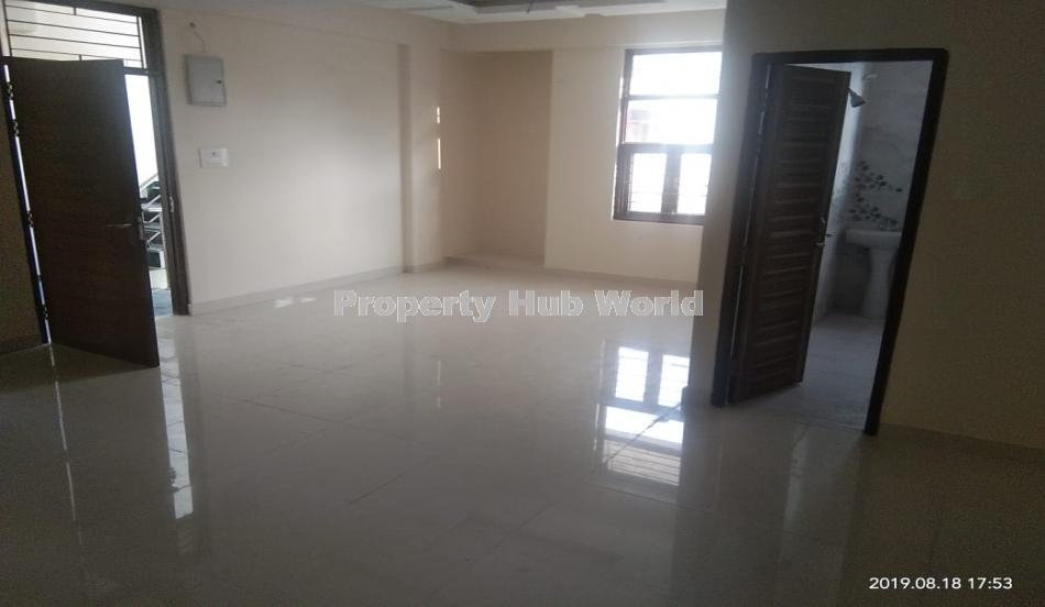 property in Kanpur