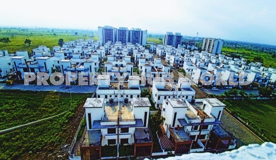 property in Nagpur