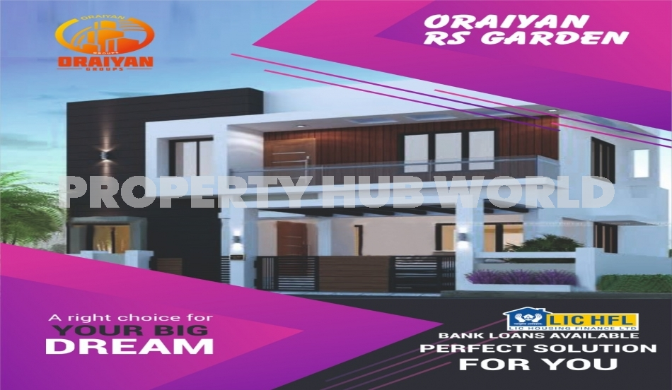 2 BHK SALE AT ELECTRONIC CITY  FOR 35 LAKHD