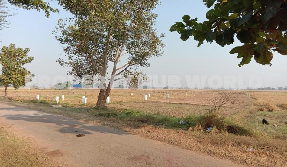property in Patna