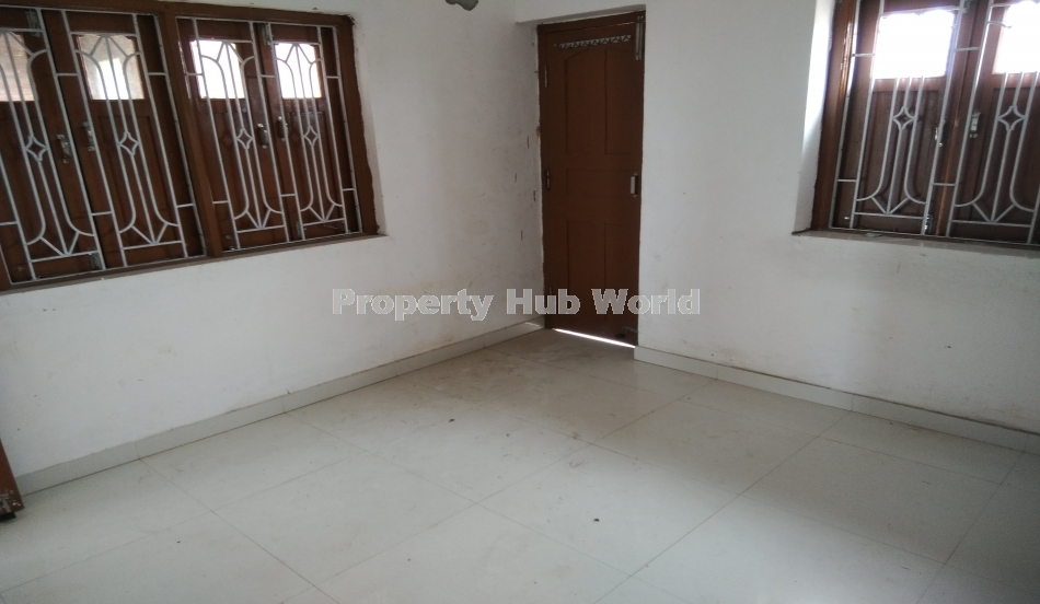 2BHK Spacious Flat Available on Rent
