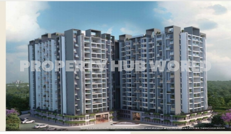property in Pune