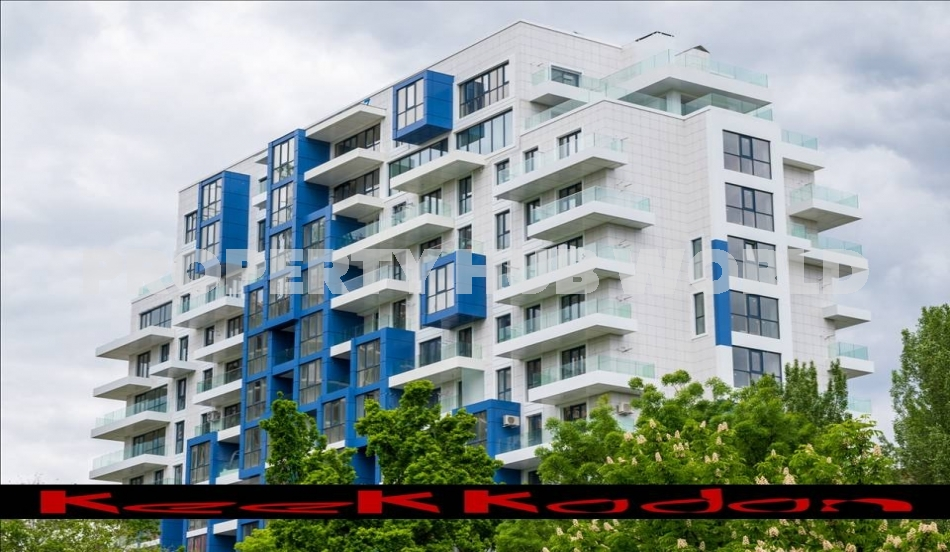 3 Bedroom Flats For Sale in Thiruvalla