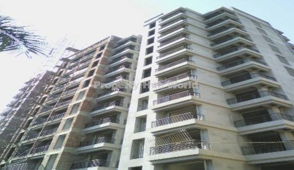 1bhk flat sale in balaji heights miraroad east in Mira Bhayandar