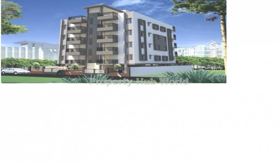 property in Durgapur