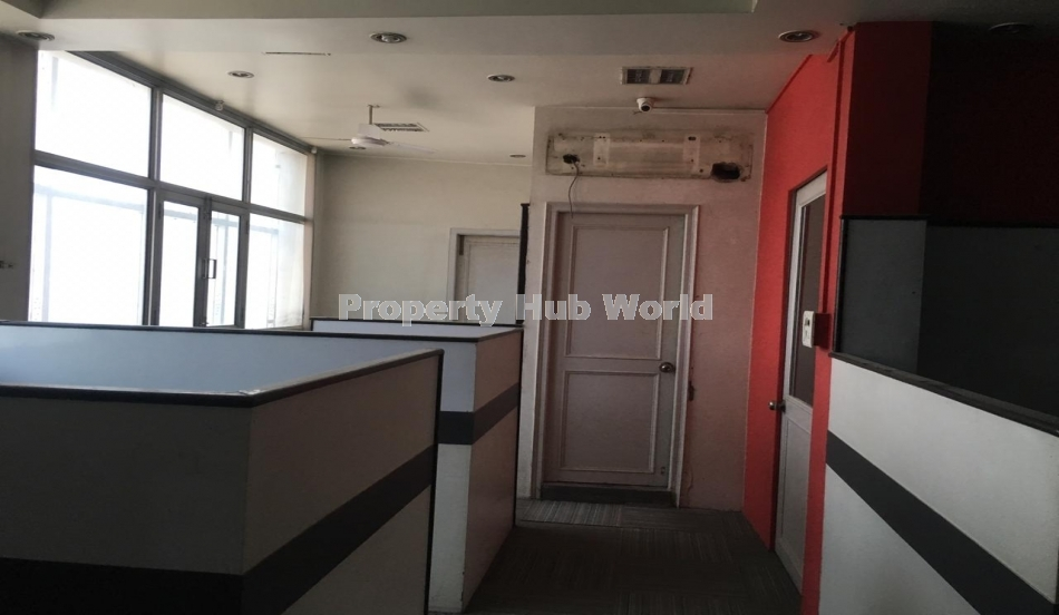 Commercial Property For Sale in Gurgaon