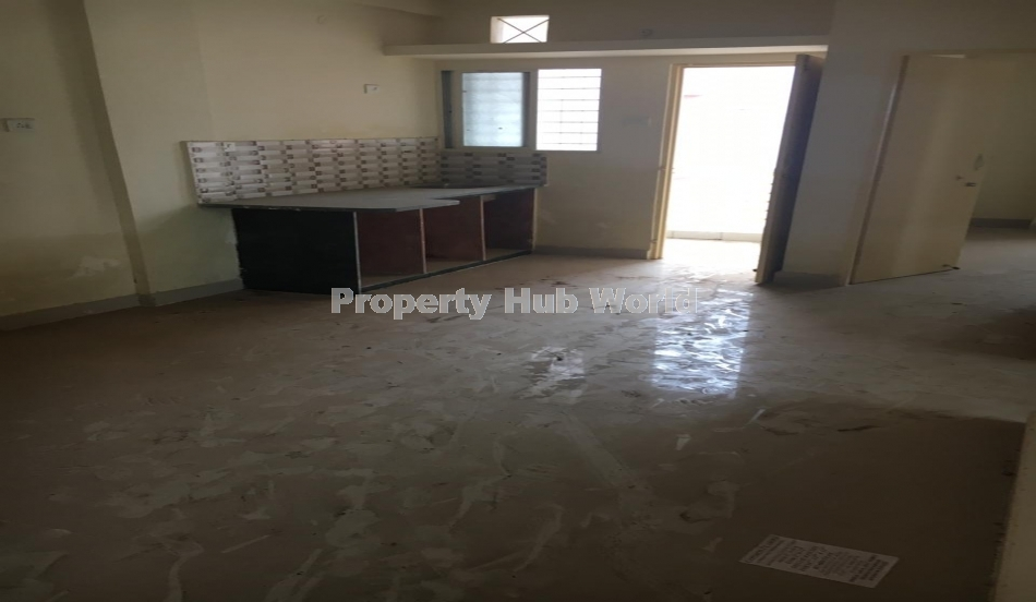 2BHK flat in Bhopal Ayodhya Bypass
