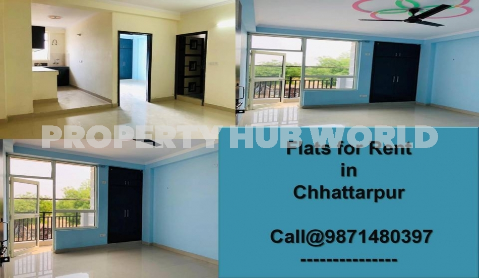 1bhk 3bhk 2bhk flat and floor for sell or rent