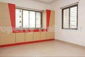 3 bkh flat available uttam nagar subhas park
