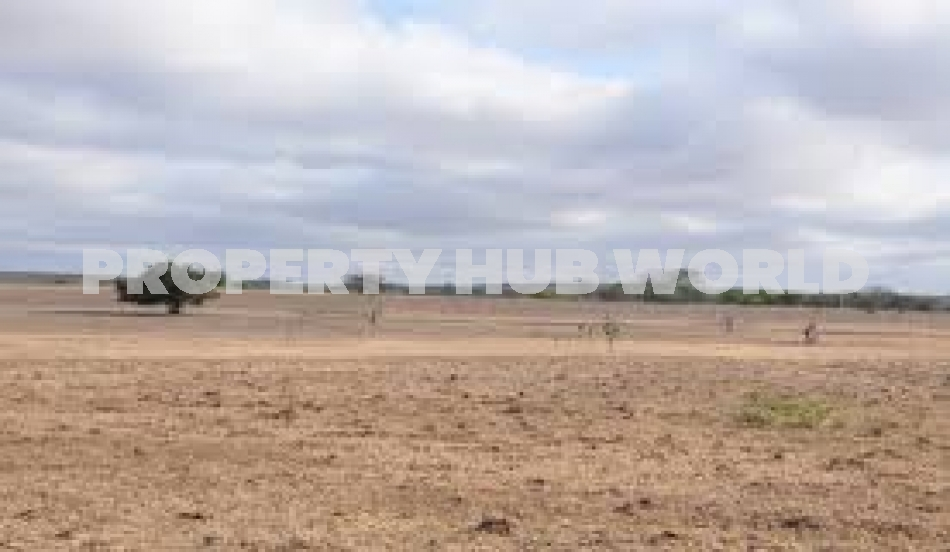 Non Agriculture Land Available In Dholera Industrial Zone, Dhoelra Sir