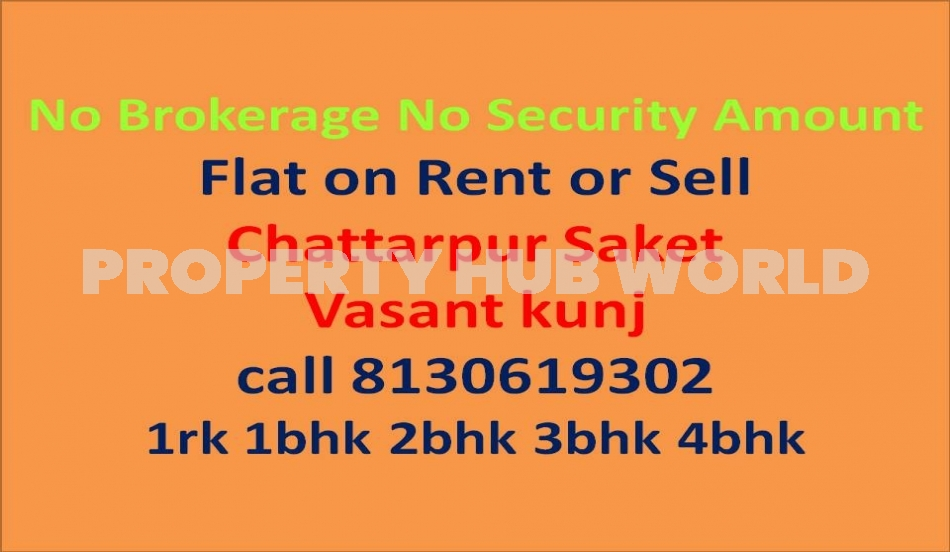 property in NewDelhi