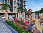 2 BHK FLAT ON SALE, NEW GAURAV PATH ROAD TOUCH CAMPUS,PALANPUR,ADAJAN,SURAT. in Surat