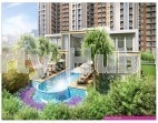 3BHK Apartments in Gomti Nagar Extension, Lucknow in Lucknow