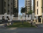 4 BHK ULTRA LUXURIOUS AMENITIES MOST HOTTEST LOCATION IN SURAT AT PAL. in Surat