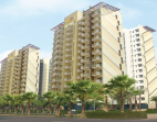 Luxury Ready to Move Homes : M3M WOODSHIRE  in Gurgaon