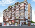 commercial office space for sale in bhawani complex, Patna in Patna