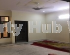 2 bhk flat 100 mtrs from metro station in Delhi