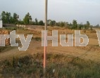 Ready to move plot for sale near Aiims in Patna