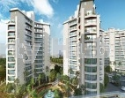 For sale 2BHK  Anantraj Maceo Sector 91 Gurgaon in Gurgaon
