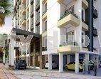 2 BHK FLAT ON SALE, GREEN CITY ROAD,PAL. in Surat