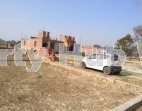 Residential plot available faizabad road in lucknow   in Lucknow