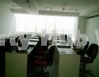 Commercial office space of 500 sqft area available at sector 26, chd in Chandigarh