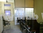 Office in sector- 35, chd 750 sqft area for office on 2nd floor on rent in Chandigarh